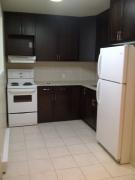 Winnipeg-20130619-00026