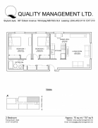 28-2bed-01,07,14