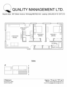 28-2bed-02,08,15
