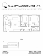 28-2bed-04,10,17