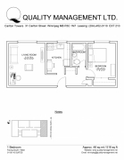 25-1bed-01,05,10