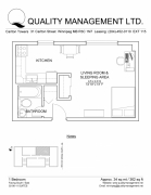 25-1bed-02,06,11