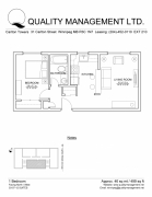25-1bed-03,07,12