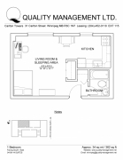 25-1bed-04,08,14
