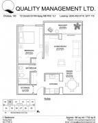 layout 2102