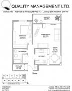 layout 10