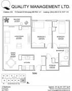 layout 09