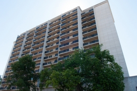 Riverview-Exterior-8